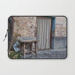 014 Laptop Sleeve