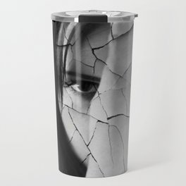 CRACK Travel Mug