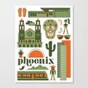 Phoenix in Sage by designerham