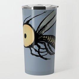 Paquito Mosquito Travel Mug