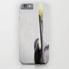 EGORE iPhone 6s Slim Case