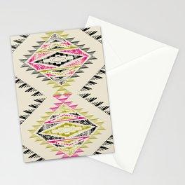 MARKER SOUTH Stationery Cards