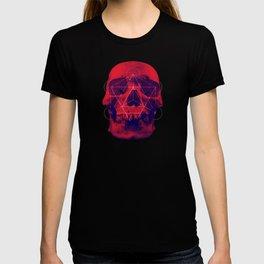 Sacred Skull T-shirt
