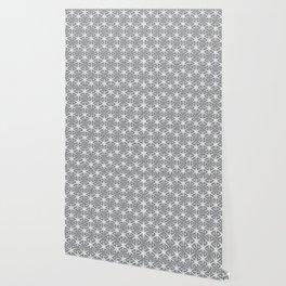 bio hex Wallpaper