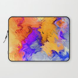 Galesa Laptop Sleeve