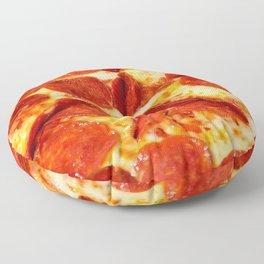 Pizza Me Floor Pillow