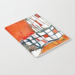 Ciudad Notebook