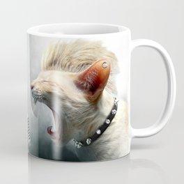 Chunk Coffee Mug
