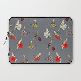 Cockatiels Galore Laptop Sleeve