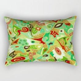 Xiomara Rectangular Pillow