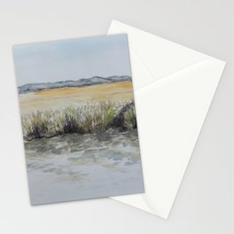 Kilkenny Watercolor 2 Stationery Cards