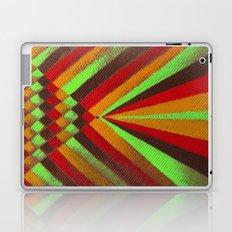 ápice Laptop & iPad Skin
