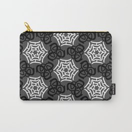 Print 82 - Halloween Carry-All Pouch
