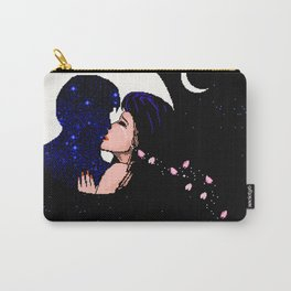 Starlover Carry-All Pouch