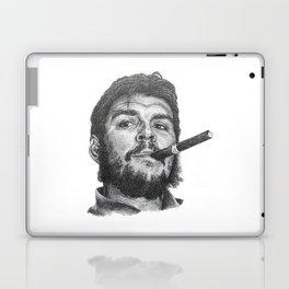 Che Guevara Laptop & iPad Skin