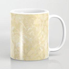 Soft Pedals Coffee Mug