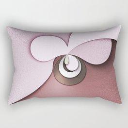 5C Rectangular Pillow