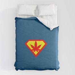 Super Dealer Comforters