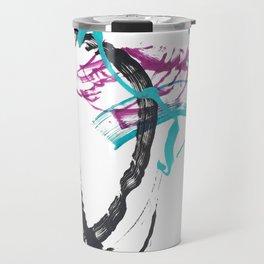 Volito Travel Mug