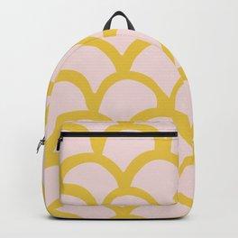 summerwaves Backpack