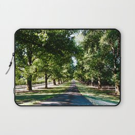 Welcoming ways Laptop Sleeve
