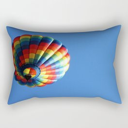Stairway to Heaven (2010) Rectangular Pillow