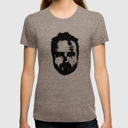Science, bitch. T-shirt