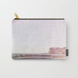 Connecticut Coast - Greenwich Carry-All Pouch