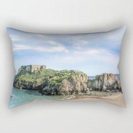 Tenby Rectangular Pillow
