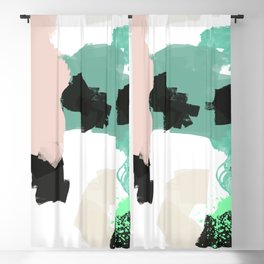 In mint condition Blackout Curtain
