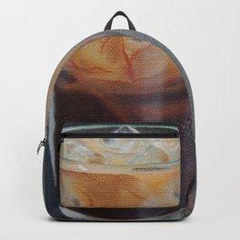 Iced Latte Backpack