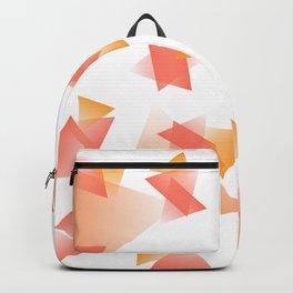 Coral Dreams Backpack