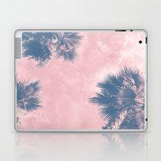 Tropical 1.00 Laptop & iPad Skin