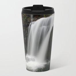 Moose Falls Travel Mug