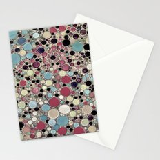 :: Colorblind :: Stationery Cards