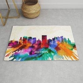 Dayton Skyline Rug