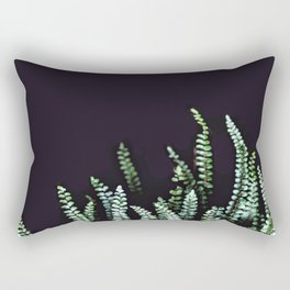 Dark Nature #society6 #decor #buyart Rectangular Pillow
