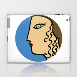 Pandora Laptop & iPad Skin