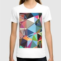 forever young T-shirts featuring Forever Young by contemporary