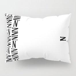 mmm... Pillow Sham