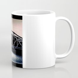 Foundations of Hope Coffee Mug