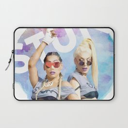 Stun Laptop Sleeve