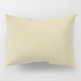Simply Linen Pillow Sham