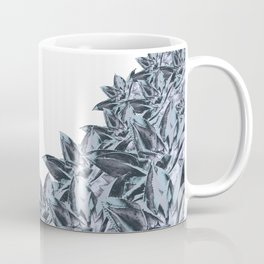 Agave Gradient 010 Coffee Mug