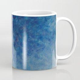 BLUES Coffee Mug