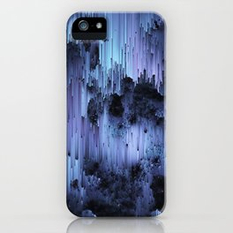Idun iPhone Case