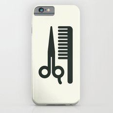 Beauty Slim Case iPhone 6s