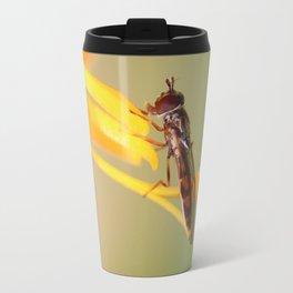 Mr Bug Travel Mug