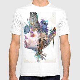 Jnani T-shirt