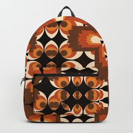 Sunday Samba Backpack
